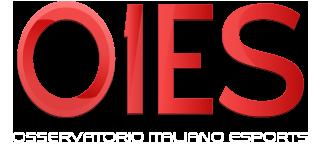 OIES | Osservatorio Italiano Esports