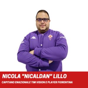 NICALDAN