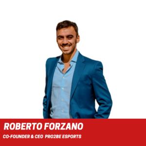 ROBERTO FORZANO